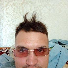 Денис, 31 год, Казань
