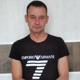 Толян, 40 лет, Оболенск