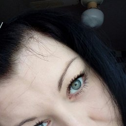 Арина, 37 лет, Тольятти