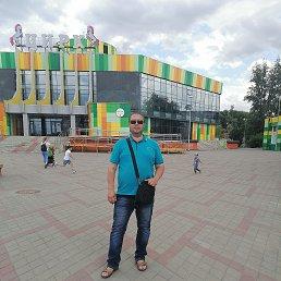 Фото Александр, Омск, 37 лет - добавлено 17 сентября 2021