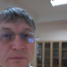Виктор, 54 года, Тверь
