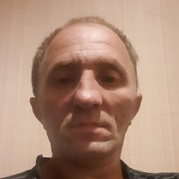 Сергей, Красноярск, 41 год