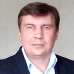 Андрей, 41 год, Боровичи