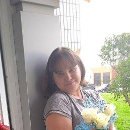 Наталья, 32 года, Кемерово