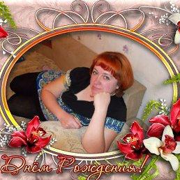 Лилия, 42 года, Новосибирск