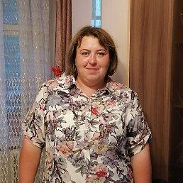 Лена, 34 года, Ярославль
