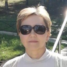 Татьяна, Тверь, 53 года