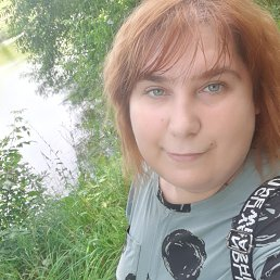 Татьяна, 25 лет, Турки