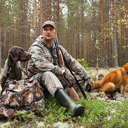 Александр, 31 год, Омск