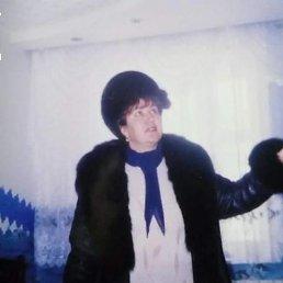 Flora, Казань, 53 года