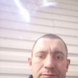 Александр, 30 лет, Хабаровск