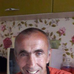 федор, 53 года, Сатка