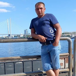 Влад, , Владивосток