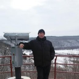 сергей, 46 лет, Челябинск