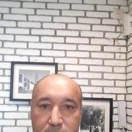 Сяит, 53 года, Щелково