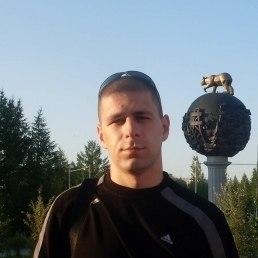 Александр, Омск, 37 лет