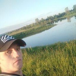 Андрей, 21 год, Пермь
