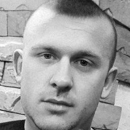 Андрей, 44 года, Смоленск