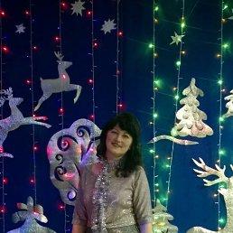 Елена, 49 лет, Псебай