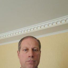 Роман, 46 лет, Георгиевск