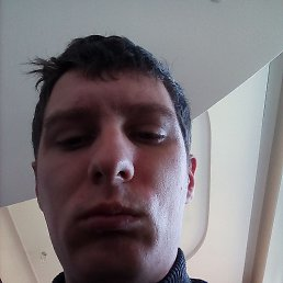 Степан, 30 лет, Саранск