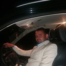 Александр, Набережные Челны, 33 года