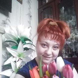 Елена, 39 лет, Санкт-Петербург