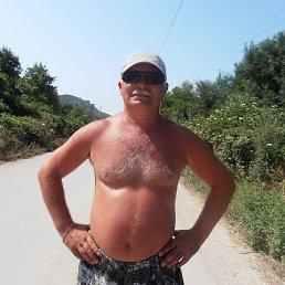 Алексей, 53 года, Переславль-Залесский