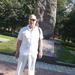 Макс, 38 лет, Чехов