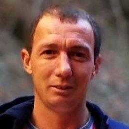 Александр 26rus, Минеральные Воды, 34 года