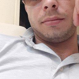 А, Ростов-на-Дону, 28 лет