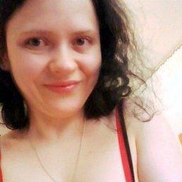 Светлана, 27 лет, Пермь