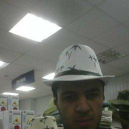 Саид, 30 лет, Малаховка
