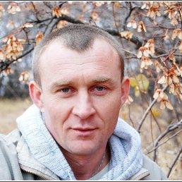 Андрей, 49 лет, Пермь