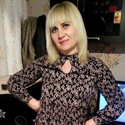 Наталья, 41 год, Ставрополь