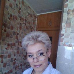 Лилия, 49 лет, Снежинск