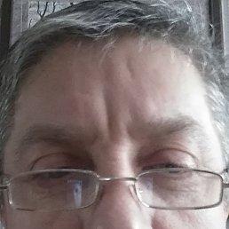 Vladimir, 45 лет, Копейск