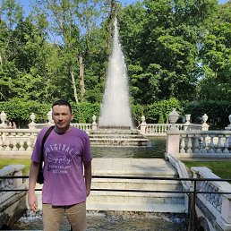 Слава, 35 лет, Улан-Удэ