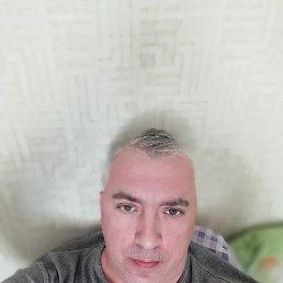 Александр, 47 лет, Краснодар
