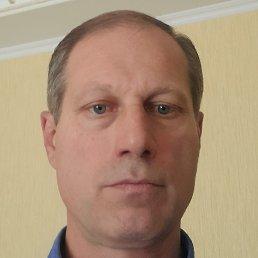 Роман, Георгиевск, 47 лет