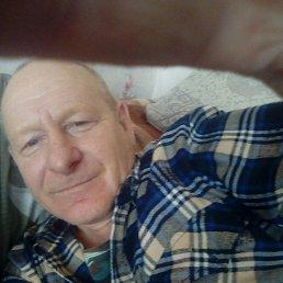 Юрий, 56 лет, Новосибирск