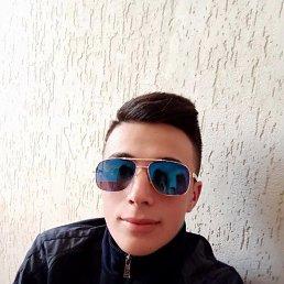 Фото Никита, Тольятти, 21 год - добавлено 18 июля 2021