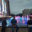 Фото Александр, Омск, 41 год - добавлено 21 сентября 2021