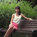 Фото Татьяна, Саратов, 30 лет - добавлено 8 сентября 2021