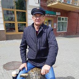 Александр, 51 год, Златоуст