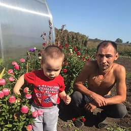 Дмитрий, 37 лет, Чебоксары