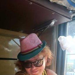 Наталья, 59 лет, Быково
