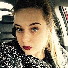 Дарья, 29 лет, Минск