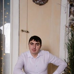 Арман, 29 лет, Екатеринбург
