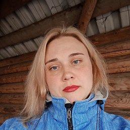 Юлия, 34 года, Киров